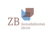 ZB_Z_rich